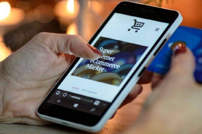 Vendere su Facebook Marketplace: consigli utili da seguire