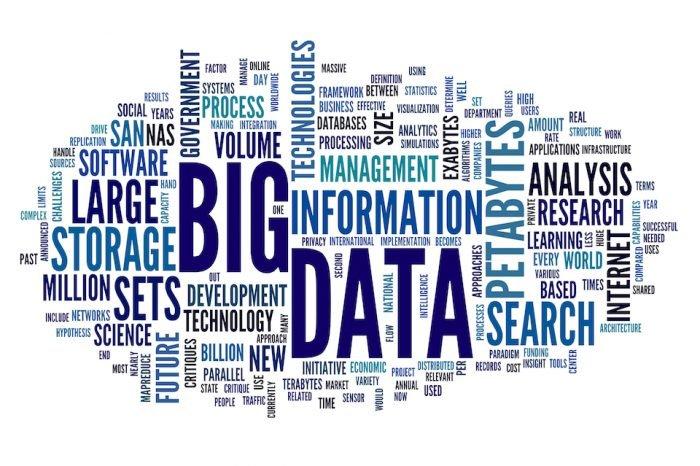 Big Data tendenze 2018, tutto quello che devi sapere