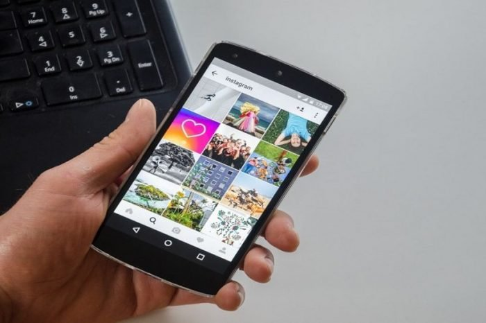 Instagram Storie, si potranno condividere su WhatsApp