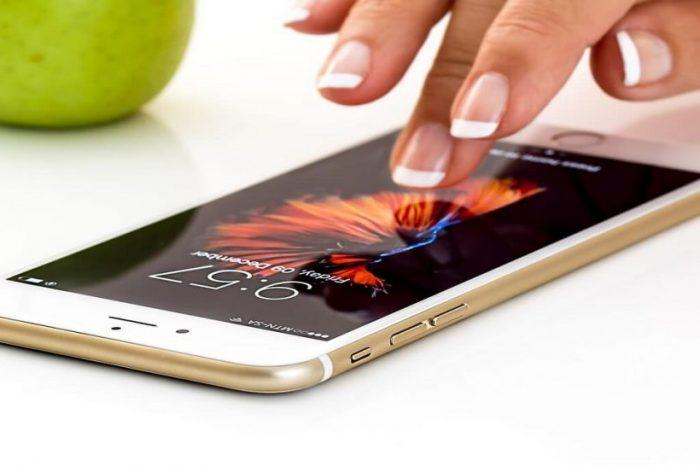 Social media app 2018, 5 da usare sullo smartphone