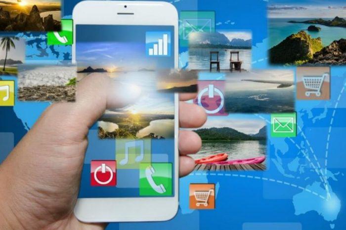 Social Media per il turismo, come aumentare la visibilità aziendale