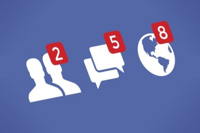 Come Facebook penalizza l'engagement bait dei post