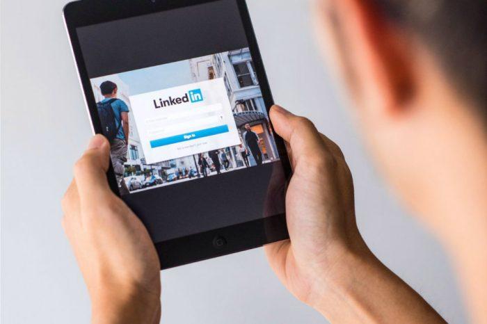 Video nativi su LinkedIn: come sfruttarli al meglio