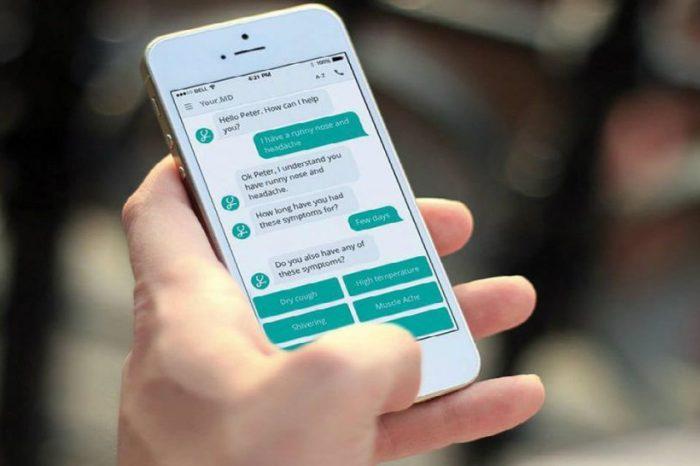 Chatbot emozionali: esempi, a cosa servono e come funzionano