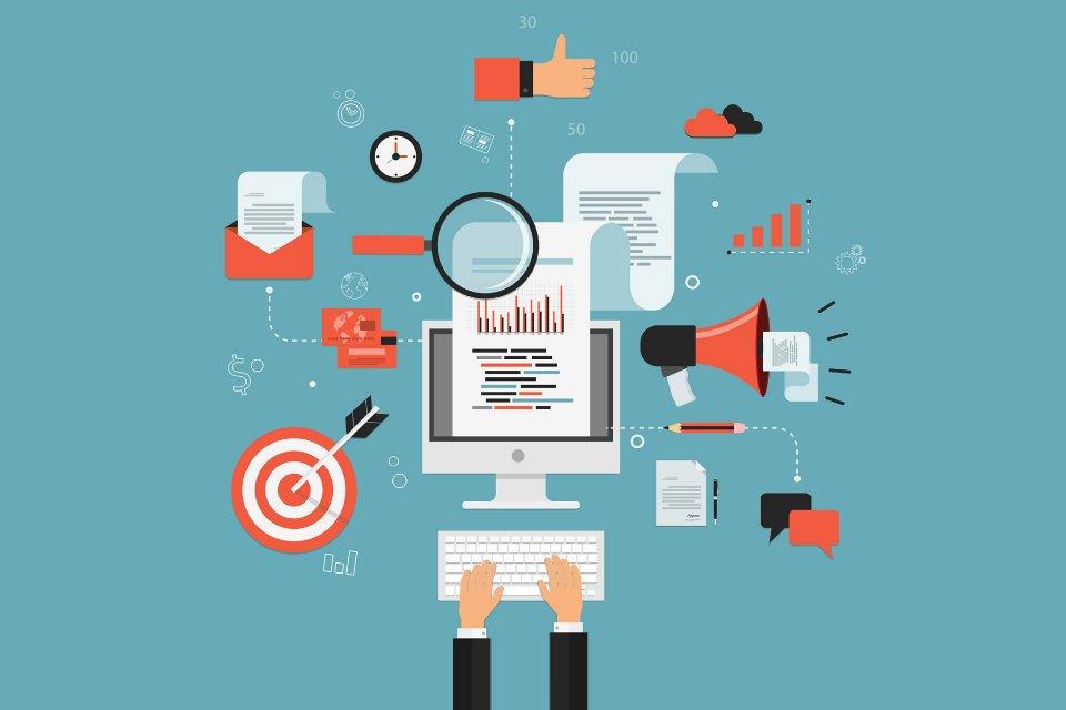 Come ottenere lead grazie a blog e content marketing