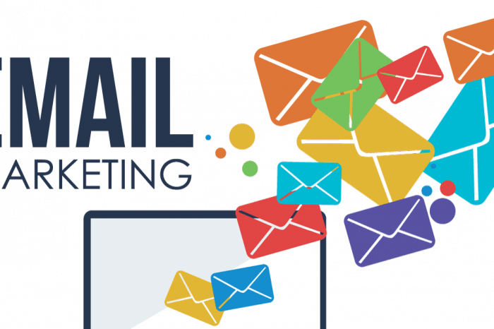 E-mail marketing 2018: 6 trend da non sottovalutare