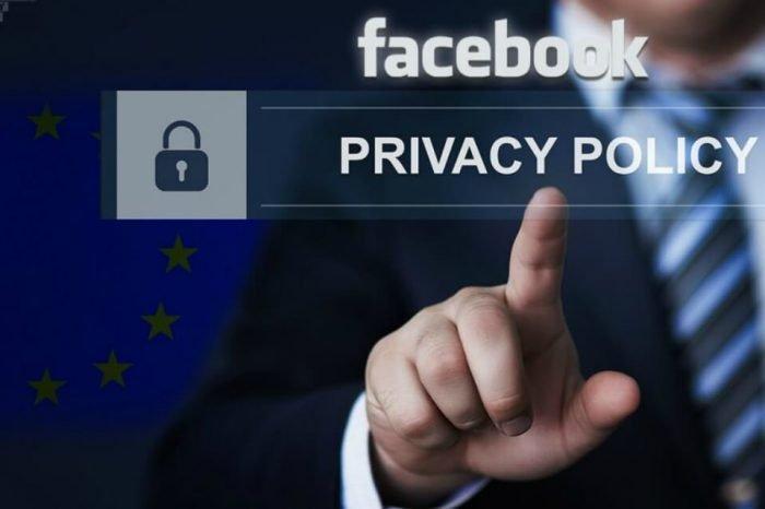 Facebook Privacy, ecco che cosa viene tracciato del nostro operato