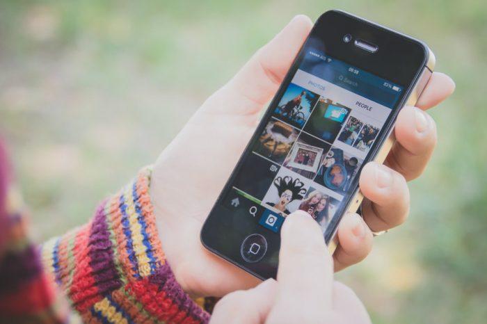 Insights Instagram: ecco 4 modi per sfruttarli al meglio