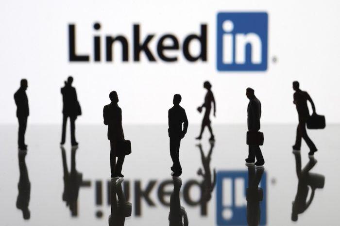 LinkedIn 2018 novità: ecco cosa possiamo aspettarci