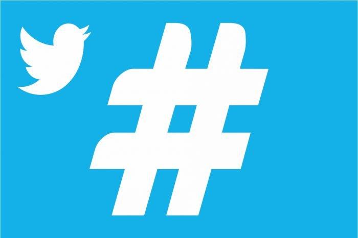Cercare hashtag per Twitter: 6 strumenti per scovare i migliori
