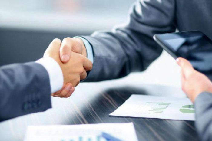 Lead e Prospect marketing: significato, vantaggi e differenze