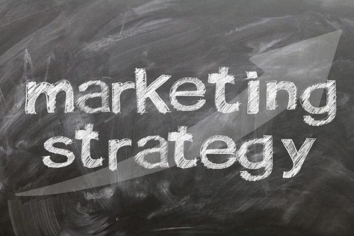 SMS Marketing: può ancora essere efficace?