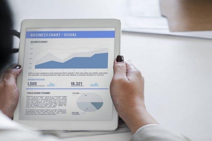 Digital Marketing trend 2018: le tendenze da seguire
