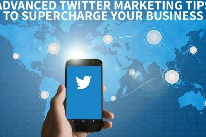 Twitter Marketing 2018: 6 consigli per centrare gli obiettivi