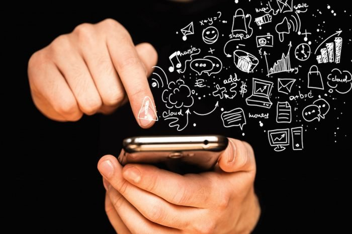 Native Mobile Advertising: perchè funziona e strategie utili