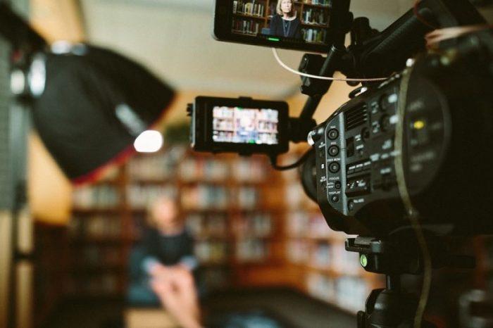 Video Storytelling: come valorizzare al meglio il brand
