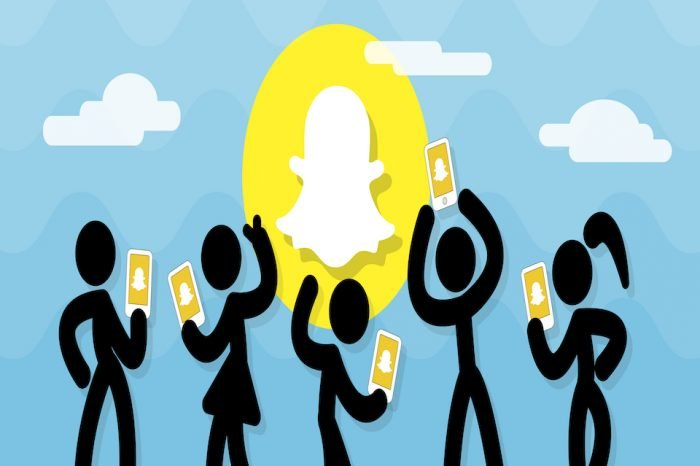 Snapchat Marketing: 6 campagne creative per prendere ispirazione