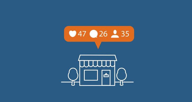 Corso Online di Instagram Marketing e Advertising