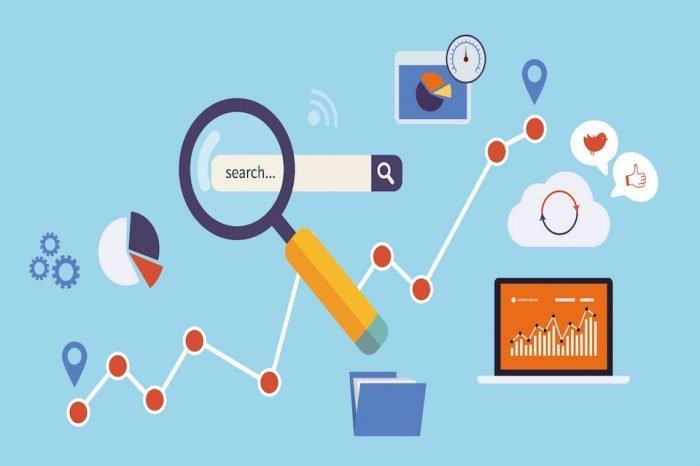 SEO strumenti gratis: 4 tool utili per ricercare parole chiave