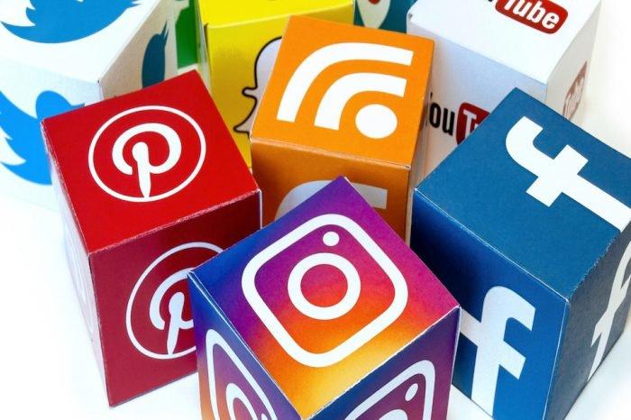 Social App: quali sono le più utilizzate?