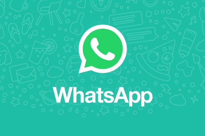 Nuove funzioni WhatsApp: in arrivo per video e messaggi vocali