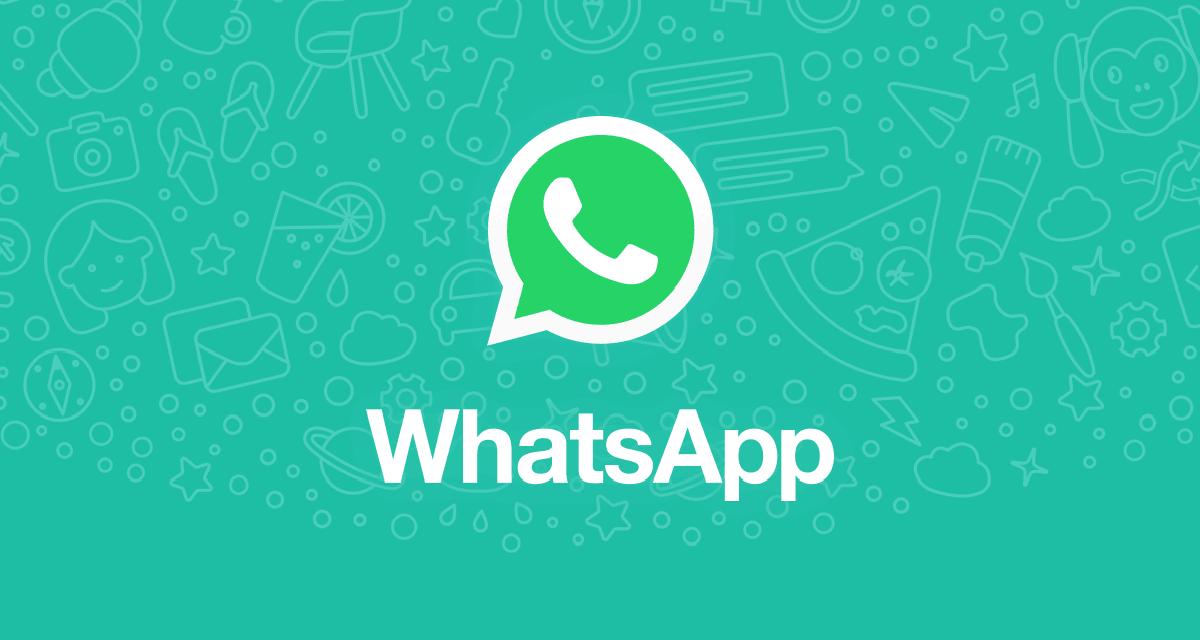 nuove funzioni whatsapp
