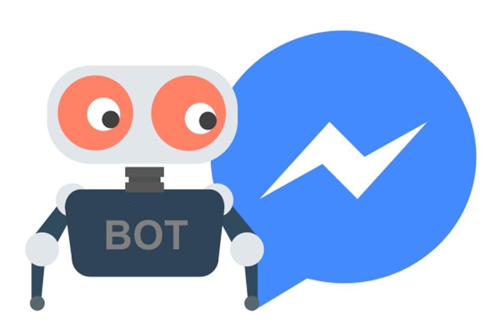 Come creare bot per Facebook Messenger: le migliori app