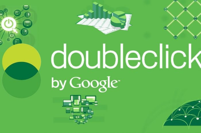 DoubleClick for Publisher: cos'è e come funziona