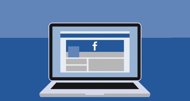Corso Online Facebook Marketing e Advertising