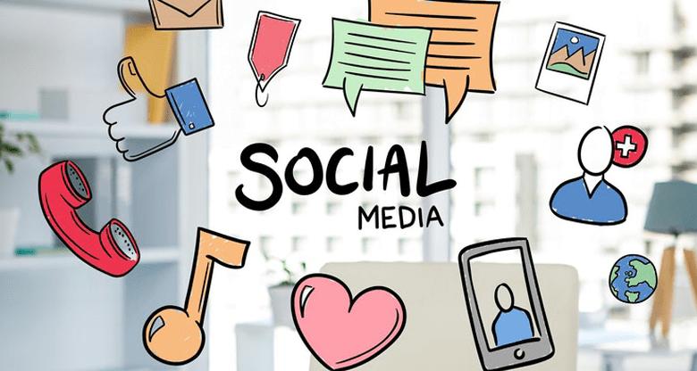 Corso Online Social Media Marketing: pratico, strategico e aggiornato