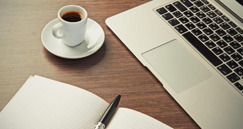 Corso Online Web Editor: strategie di Content Marketing