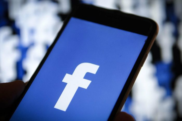 Facebook Privacy: come verificare le app connesse al profilo