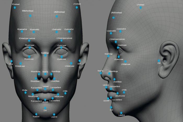Disattivare il riconoscimento facciale su Facebook: come fare
