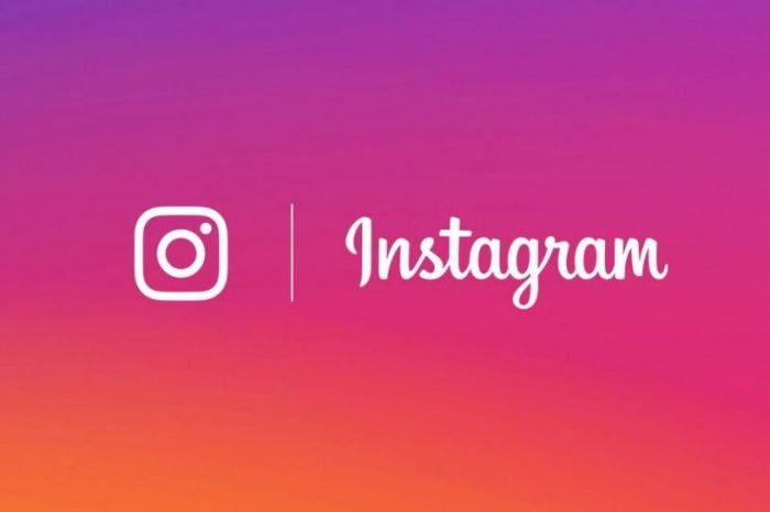 Instagram e-commerce: in test un sistema di pagamento
