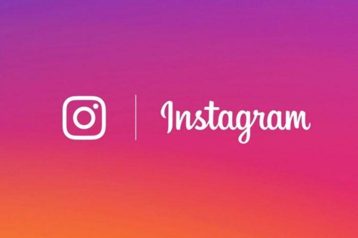 Instagram e-commerce: in test un sistema di pagamento