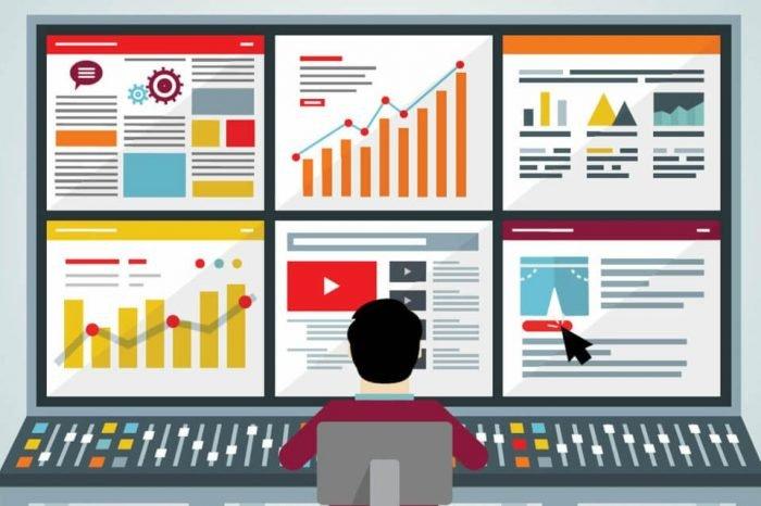 Programmatic Advertising: di cosa si tratta e come funziona