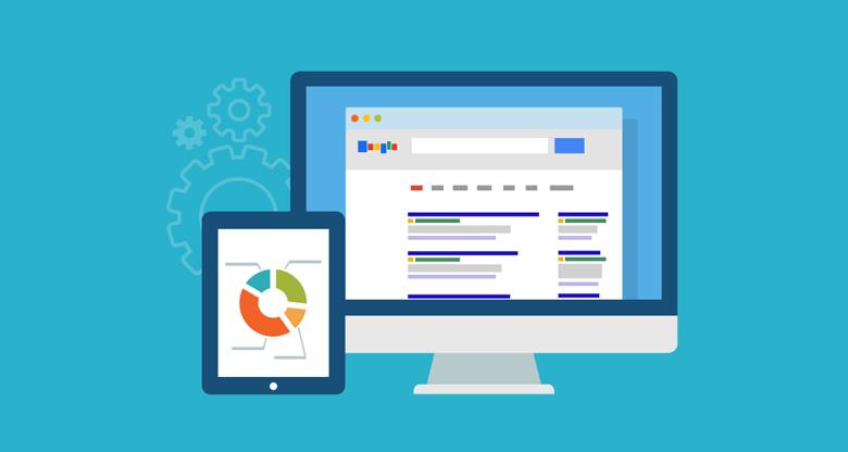 Servizi Google AdWords