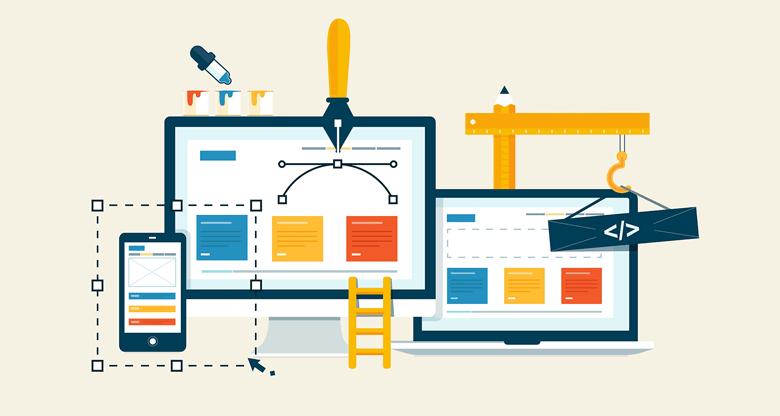 Servizi sviluppo Siti Web e SEO