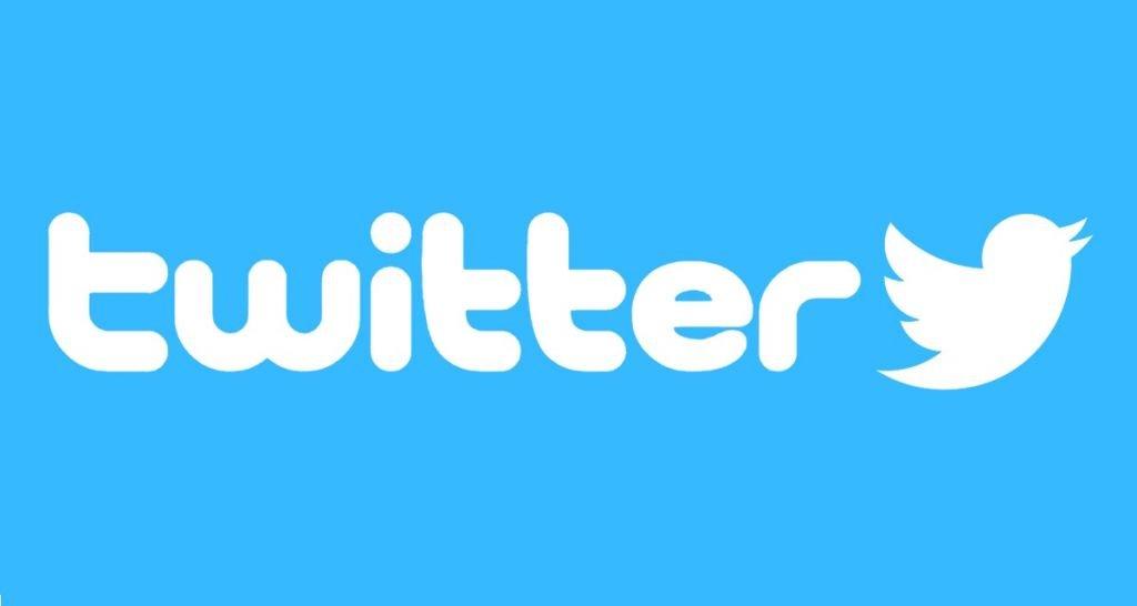 Twitter segnalibri