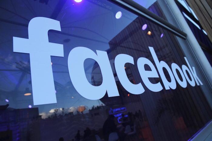 Facebook Jobs: come si usa la funzione di ricerca lavoro