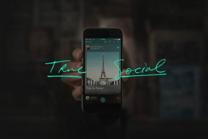 Vero: il social network di tendenza alternativo a Instagram