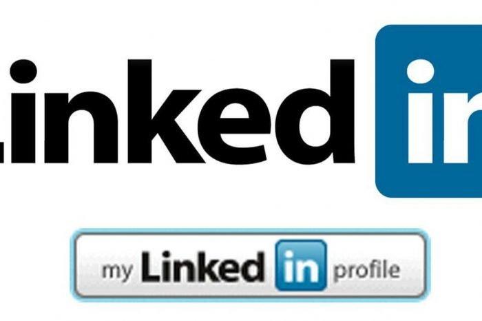 Azienda su Linkedin: come usare il social network per valorizzarla