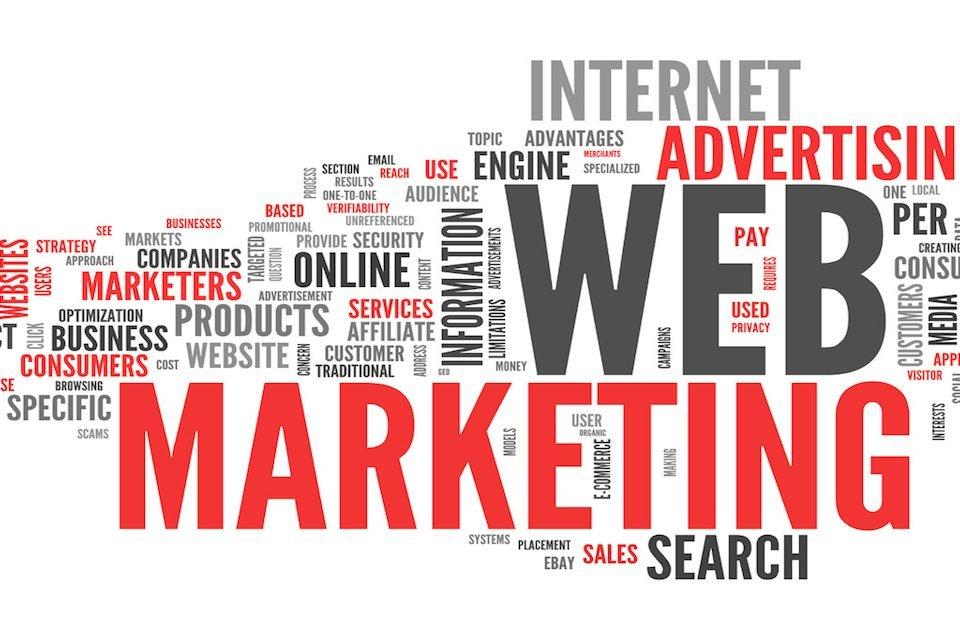 Web Marketing 2018: quali sono trend da seguire