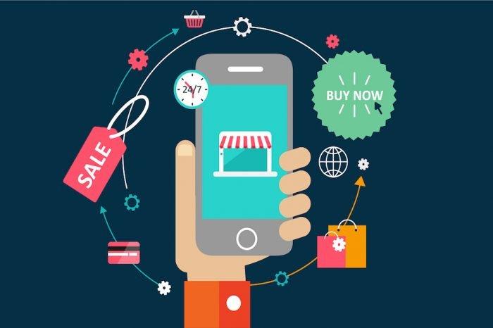 Mobile Advertising: rappresenta il 40% del mercato digitale