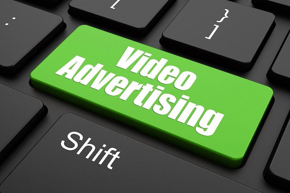 Video Advertising Facebook: strategie e vantaggi