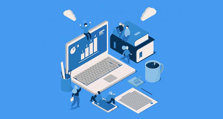 Corso Online di Digital Advertising: marketing e pubblicità su Internet