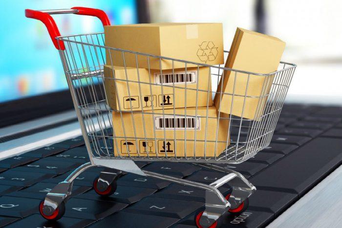 E-commerce in Italia: trend in rialzo, vale 24 miliardi