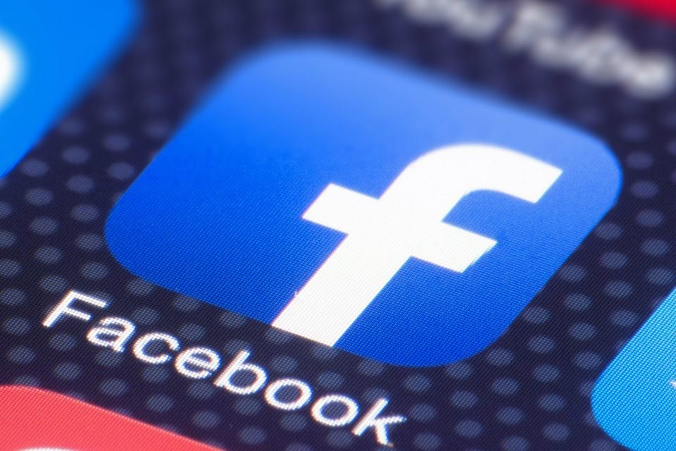 facebook under 15
