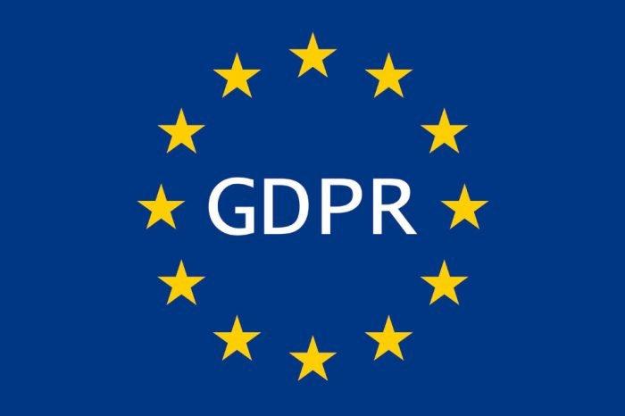 GDPR come adeguarsi: guida utile su cosa fare
