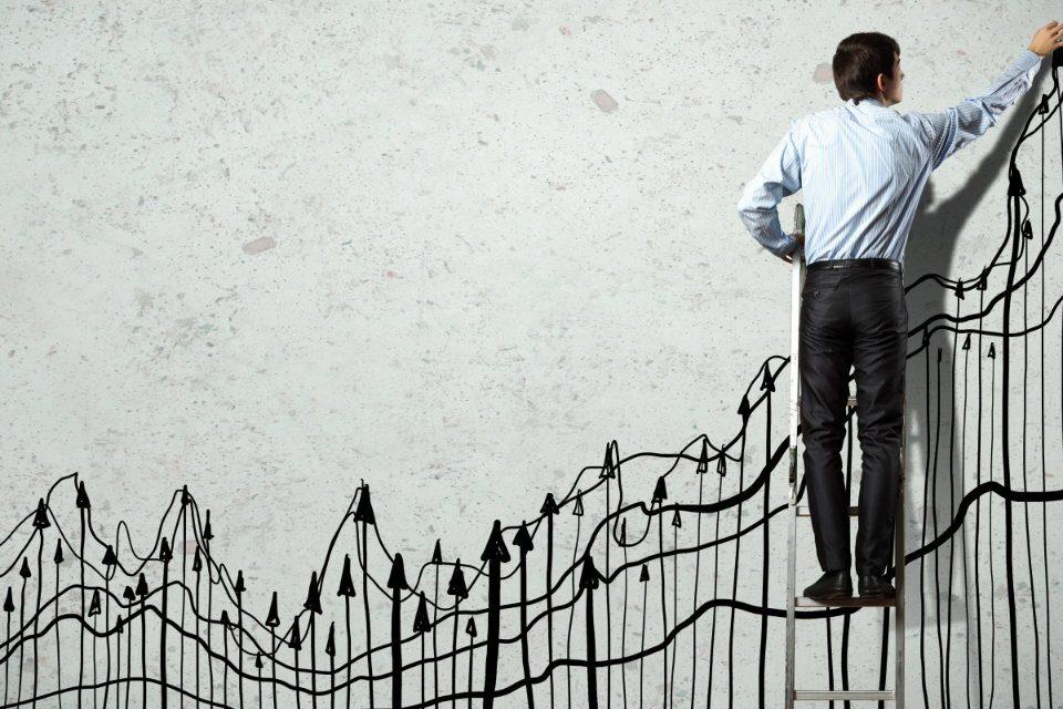 Growth Hacking Marketing: come funziona